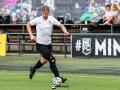Nõmme Kalju FC III - FC Toompea (07.06.20)-0177