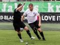 Nõmme Kalju FC III - FC Toompea (07.06.20)-0179