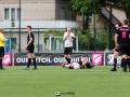 Nõmme Kalju FC III - FC Toompea (07.06.20)-0184