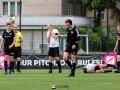 Nõmme Kalju FC III - FC Toompea (07.06.20)-0186