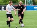 Nõmme Kalju FC III - FC Toompea (07.06.20)-0190