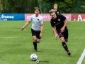 Nõmme Kalju FC III - FC Toompea (07.06.20)-0193