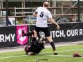 Nõmme Kalju FC III - FC Toompea (07.06.20)-0195