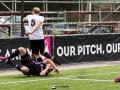 Nõmme Kalju FC III - FC Toompea (07.06.20)-0197