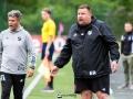 Nõmme Kalju FC III - FC Toompea (07.06.20)-0205