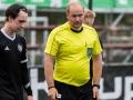 Nõmme Kalju FC III - FC Toompea (07.06.20)-0207