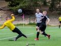Nõmme Kalju FC III - FC Toompea (07.06.20)-0210