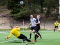 Nõmme Kalju FC III - FC Toompea (07.06.20)-0211