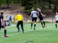 Nõmme Kalju FC III - FC Toompea (07.06.20)-0212