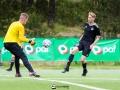 Nõmme Kalju FC III - FC Toompea (07.06.20)-0215