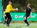 Nõmme Kalju FC III - FC Toompea (07.06.20)-0217