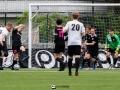 Nõmme Kalju FC III - FC Toompea (07.06.20)-0221
