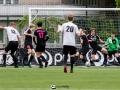 Nõmme Kalju FC III - FC Toompea (07.06.20)-0223