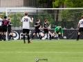 Nõmme Kalju FC III - FC Toompea (07.06.20)-0224