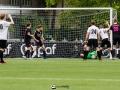 Nõmme Kalju FC III - FC Toompea (07.06.20)-0226