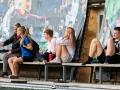 Nõmme Kalju FC III - FC Toompea (07.06.20)-0232