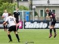 Nõmme Kalju FC III - FC Toompea (07.06.20)-0234