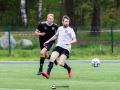 Nõmme Kalju FC III - FC Toompea (07.06.20)-0236