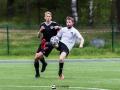 Nõmme Kalju FC III - FC Toompea (07.06.20)-0237