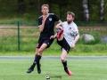 Nõmme Kalju FC III - FC Toompea (07.06.20)-0238