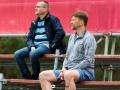 Nõmme Kalju FC III - FC Toompea (07.06.20)-0239