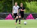 Nõmme Kalju FC III - FC Toompea (07.06.20)-0242