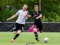 Nõmme Kalju FC III - FC Toompea (07.06.20)-0243