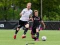 Nõmme Kalju FC III - FC Toompea (07.06.20)-0244