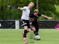 Nõmme Kalju FC III - FC Toompea (07.06.20)-0246