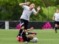 Nõmme Kalju FC III - FC Toompea (07.06.20)-0250