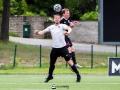 Nõmme Kalju FC III - FC Toompea (07.06.20)-0254