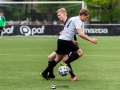 Nõmme Kalju FC III - FC Toompea (07.06.20)-0258