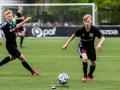 Nõmme Kalju FC III - FC Toompea (07.06.20)-0260