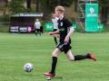 Nõmme Kalju FC III - FC Toompea (07.06.20)-0263