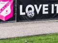 Nõmme Kalju FC III - FC Toompea (07.06.20)-0273