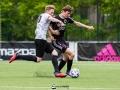 Nõmme Kalju FC III - FC Toompea (07.06.20)-0291