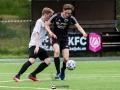 Nõmme Kalju FC III - FC Toompea (07.06.20)-0294