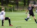 Nõmme Kalju FC III - FC Toompea (07.06.20)-0302