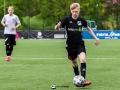 Nõmme Kalju FC III - FC Toompea (07.06.20)-0306