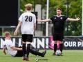 Nõmme Kalju FC III - FC Toompea (07.06.20)-0313