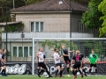 Nõmme Kalju FC III - FC Toompea (07.06.20)-0314
