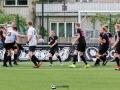 Nõmme Kalju FC III - FC Toompea (07.06.20)-0316