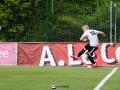 Nõmme Kalju FC III - FC Toompea (07.06.20)-0318