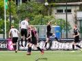 Nõmme Kalju FC III - FC Toompea (07.06.20)-0319