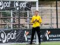 Nõmme Kalju FC III - FC Toompea (07.06.20)-0327
