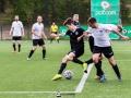 Nõmme Kalju FC III - FC Toompea (07.06.20)-0329