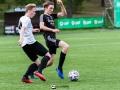 Nõmme Kalju FC III - FC Toompea (07.06.20)-0331