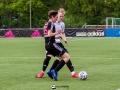 Nõmme Kalju FC III - FC Toompea (07.06.20)-0335
