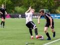 Nõmme Kalju FC III - FC Toompea (07.06.20)-0338