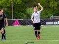 Nõmme Kalju FC III - FC Toompea (07.06.20)-0344